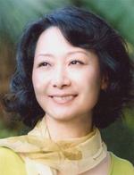 xiaowei dong dissertation